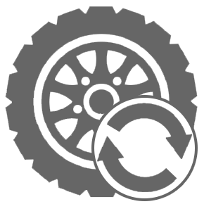 What Is Tire Rotation >> Tire Rotation Modica Bros Tire And Wheel Center