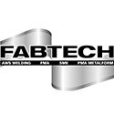 fabtech offroad products