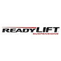 ready lift suspension products