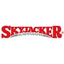 skyjacker suspension products