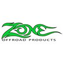 zoneoffroad_125